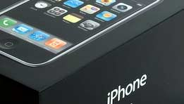 iphonebox