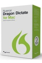 dragon_dictate_4_8