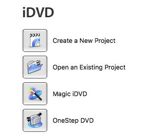choices-dvd