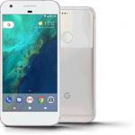 Google pixel phone